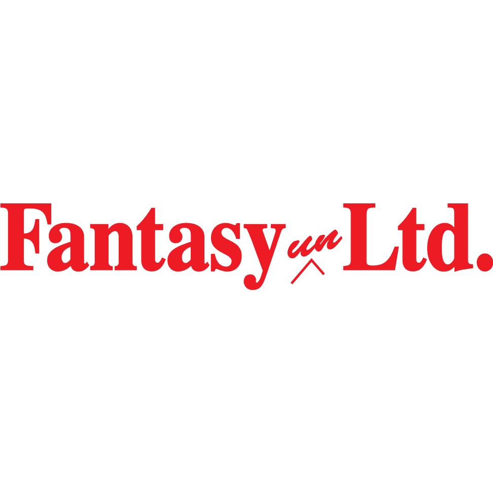 Fantasy Unlimited SLU