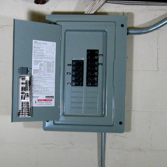 ZEPEDA'S ELECTRIC & AC