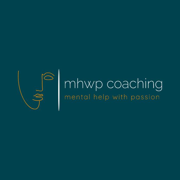 Bild zu mhwp coaching in Starnberg