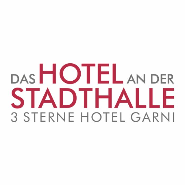 Bild zu Das Hotel an der Stadthalle Rostock in Rostock