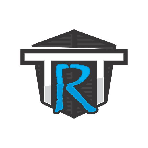 Two Rivers Trucking LLC