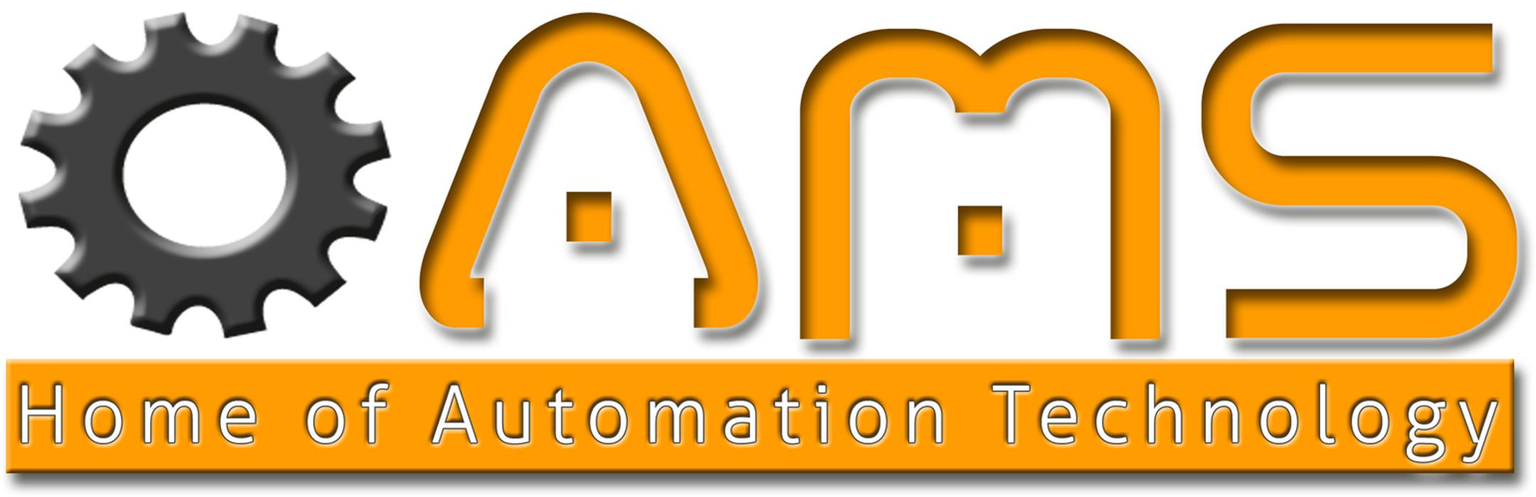 Bild zu AMS Automatisierungstechnik e.K. in Odenthal