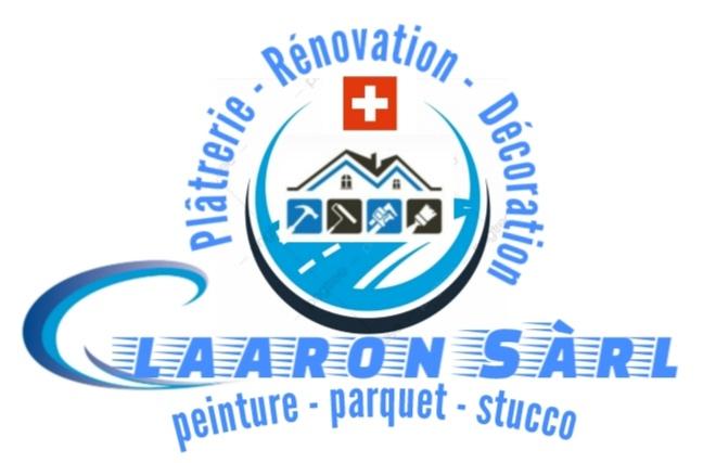 Claaron - Plâtrerie, Décoration, Rénovation, Peinture