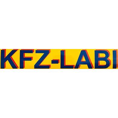 KFZ - Thomas Labi
