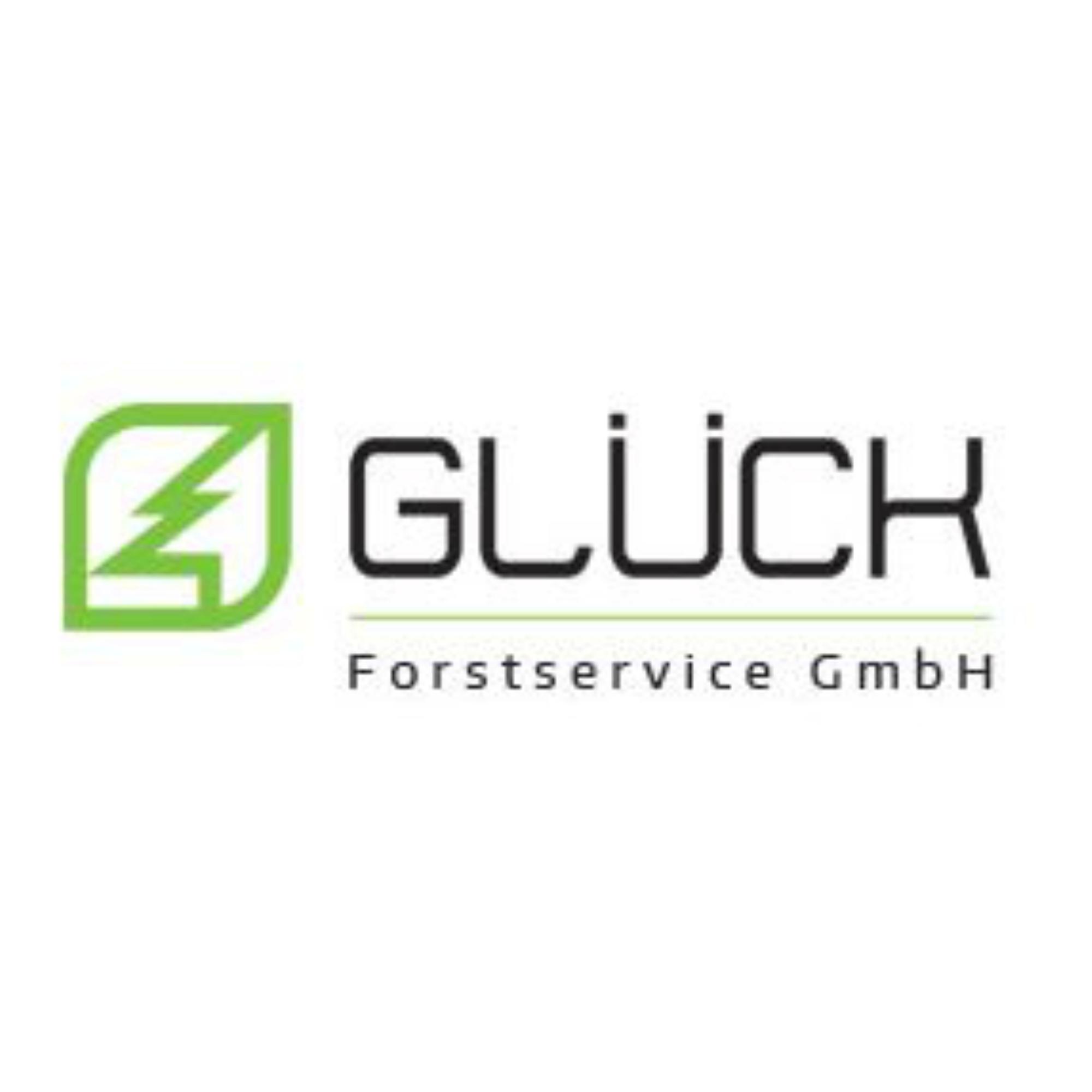 Glück Forstservice GmbH