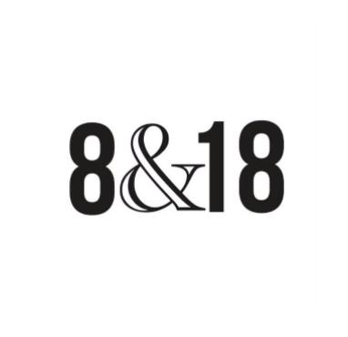 Boutique 8&18