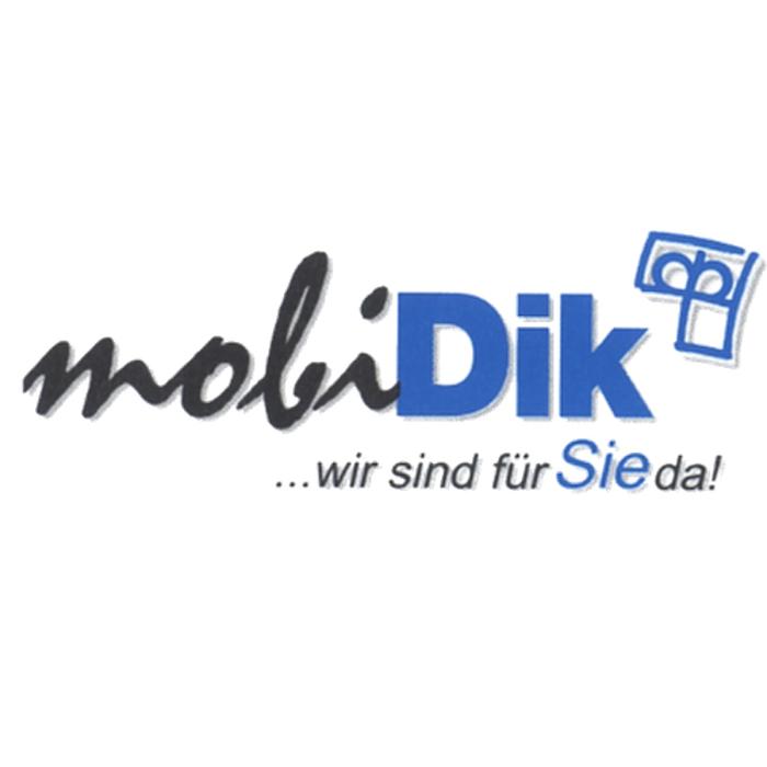 Bild zu Diakoniestation mobiDik e.V. in Königsbach Stein