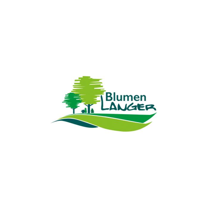 Bild zu Blumen Langer GmbH in Hagen in Westfalen