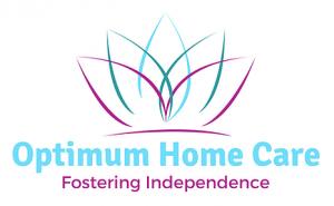 Optimum Home Care