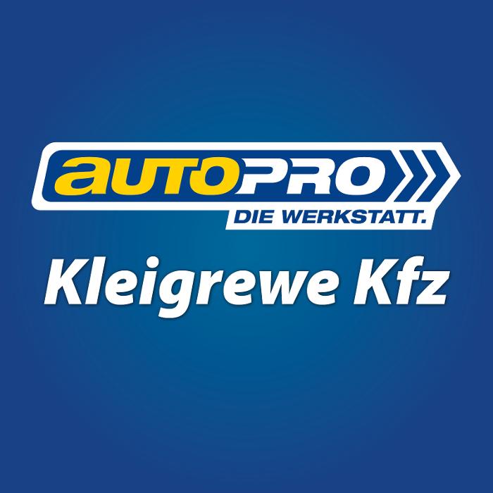 Bild zu Kleigrewe Kraftfahrzeuge GmbH in Ennigerloh
