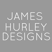 James Hurley Designs