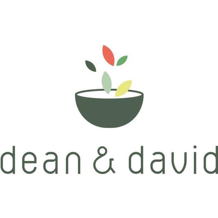 Bild zu dean&david in Düsseldorf
