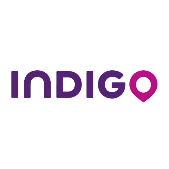 Parking Indigo Calgary - Lot 113 (Northwest Centre I & II)