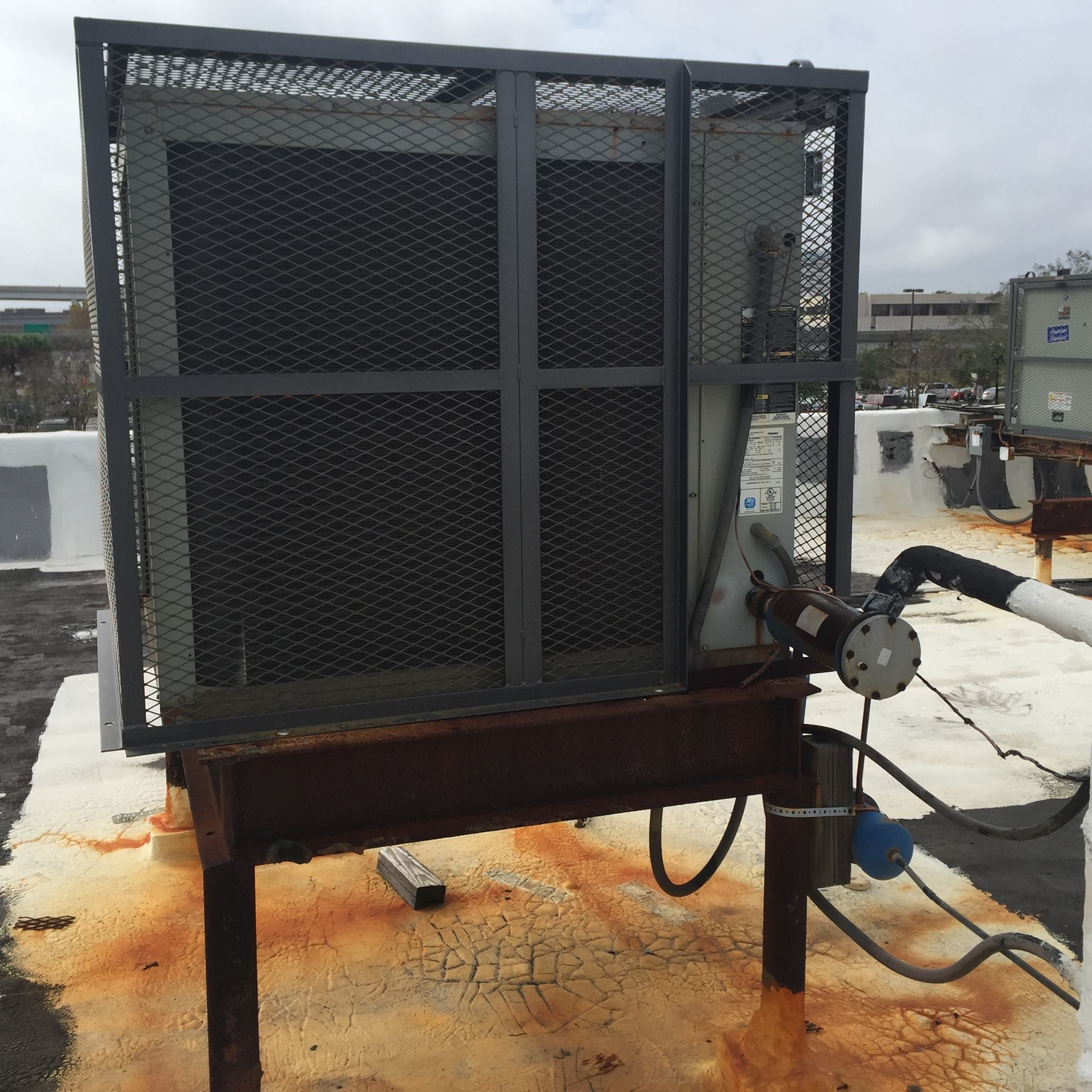 Image 3 | Indoor Quality Heating & Air