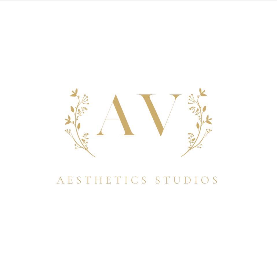 AV Aesthetics Studios