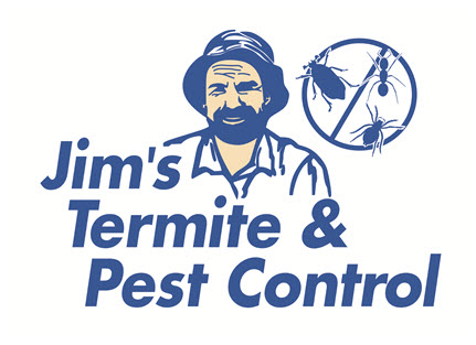 Jim's Termite & Pest Control Joondalup