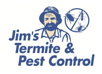 Jim's Termite & Pest Control Willeton