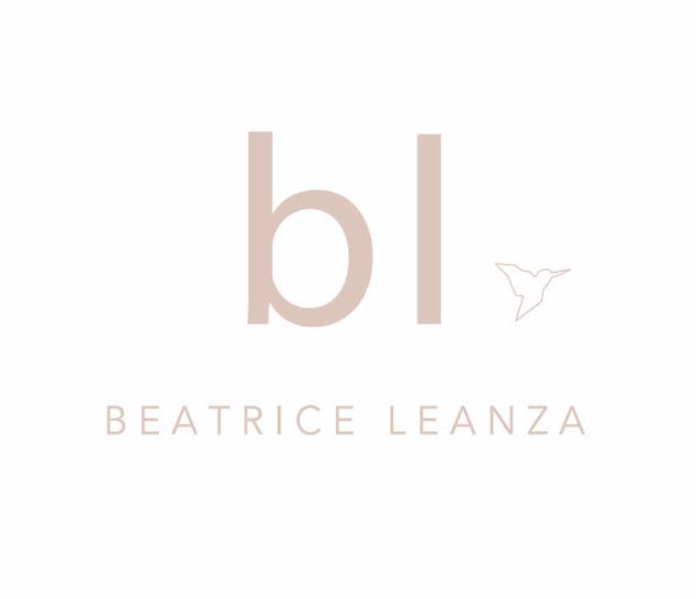 BL Institut : Soins esthétiques et naturels à Genève