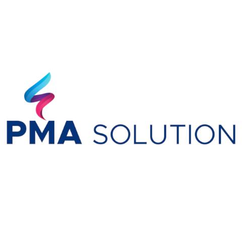 PMA Solution