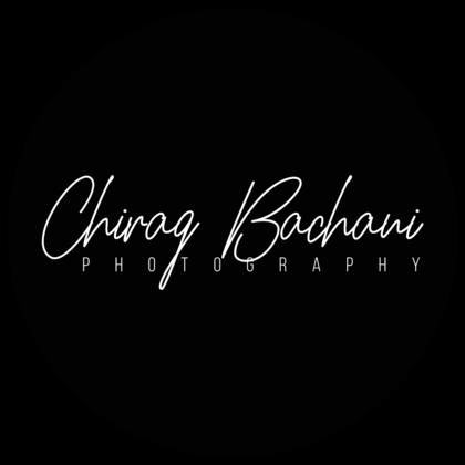 Chirag Bachani Photography