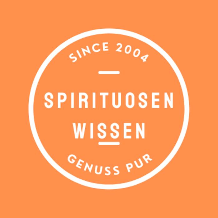Bild zu Spirituosen Pritz in Wissen