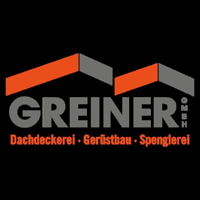 Bild zu Greiner Markus Dachdeckerei GmbH in Kochel am See