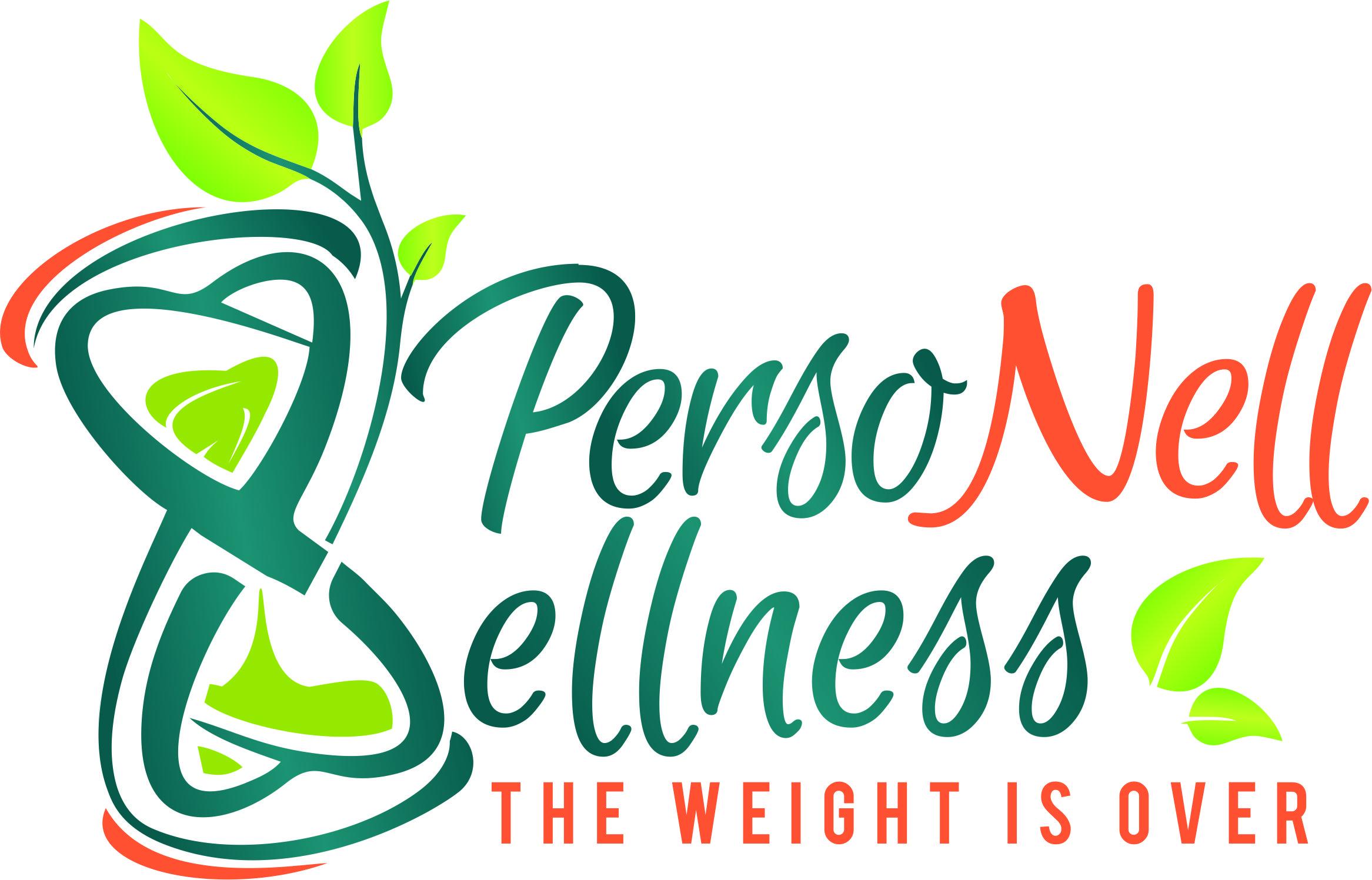 PersoNell Wellness