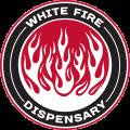White Fire Prunedale