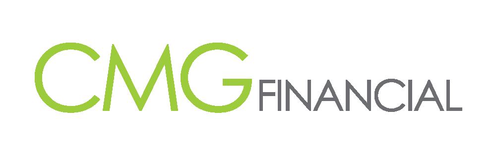 Justin Robb - CMG Financial Mortgage Loan Officer NMLS# 2122865
