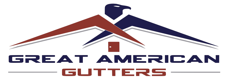 Great American Gutters