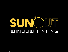 Sun Out Window Tinting