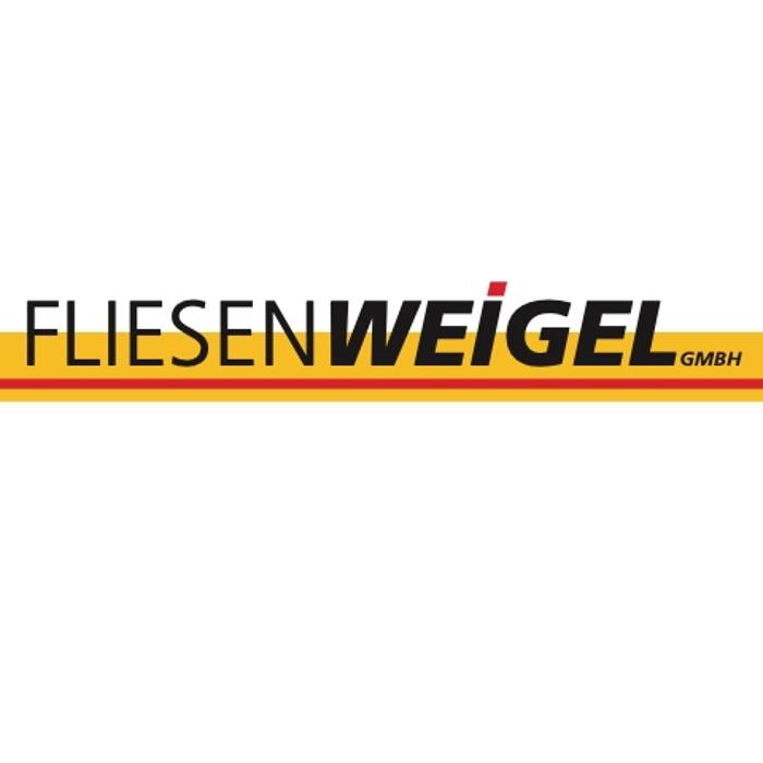 Bild zu Weigel Fliesen GmbH in Ranschbach