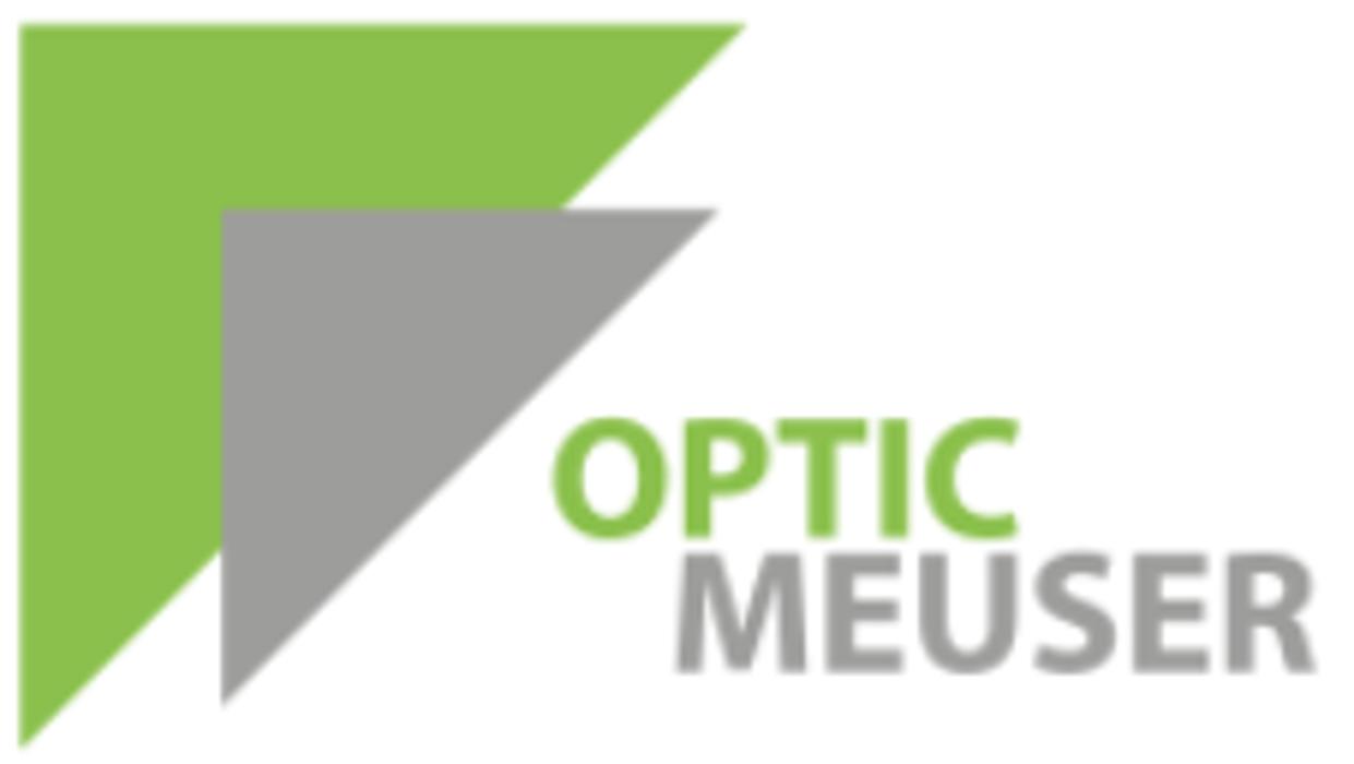Bild zu Optic Meuser in Jülich