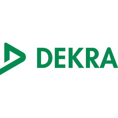 Centre contrôle technique DEKRA contrôle technique auto