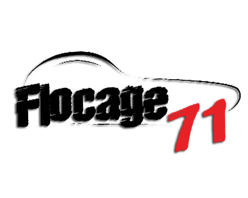 FLOCAGE 71 flocage