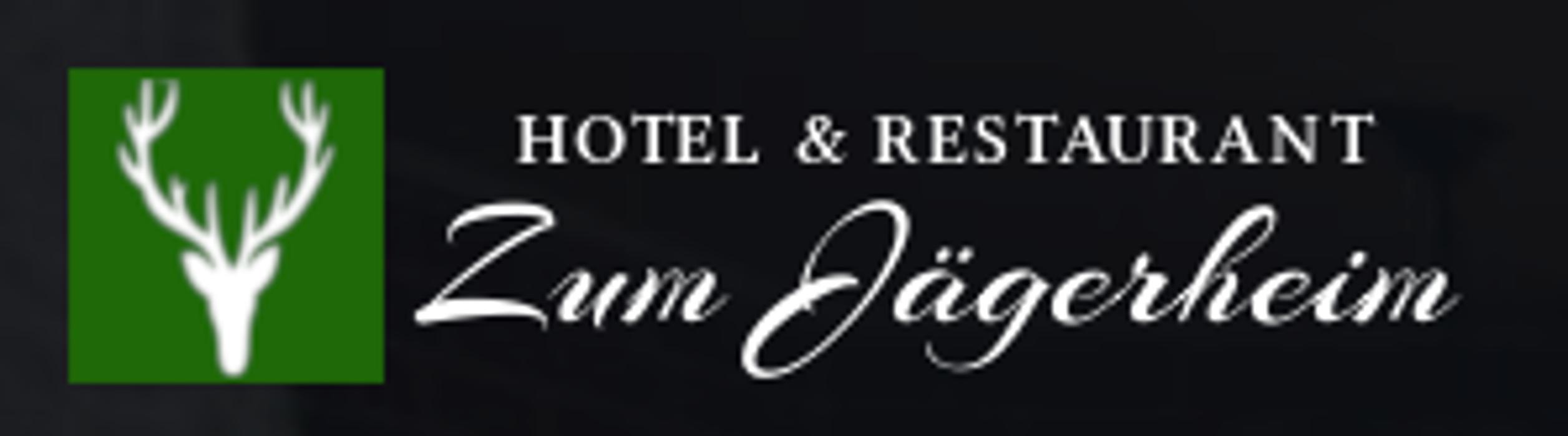 """Bild zu Hotel & Restaurant """"Zum Jägerheim"""" in Wendeburg"""