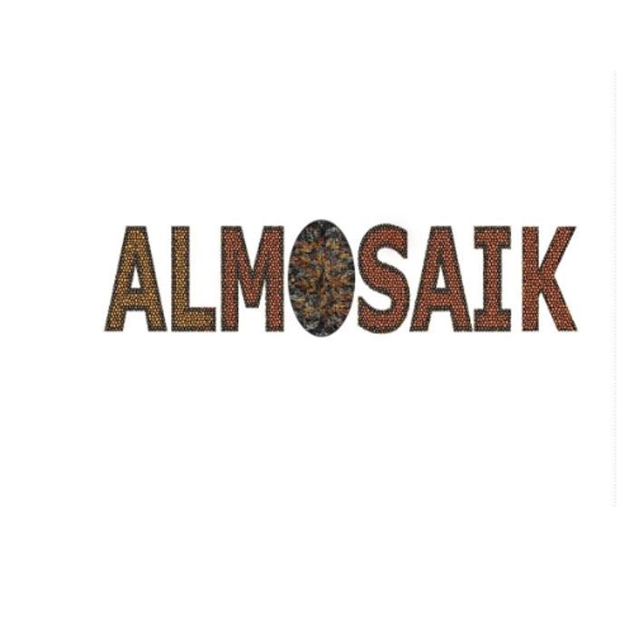 """Bild zu Houran Almahrouk """"almosaik.de in Wuppertal"""