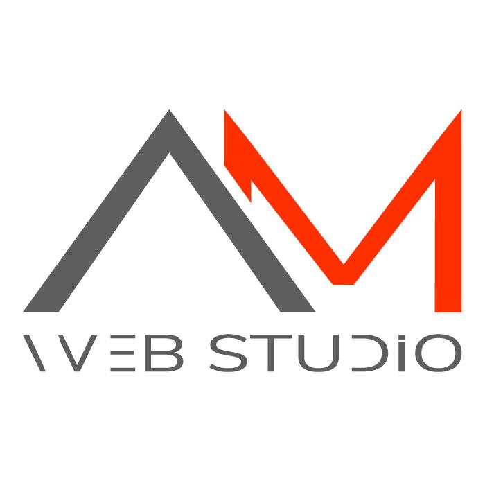 AM Web Studio
