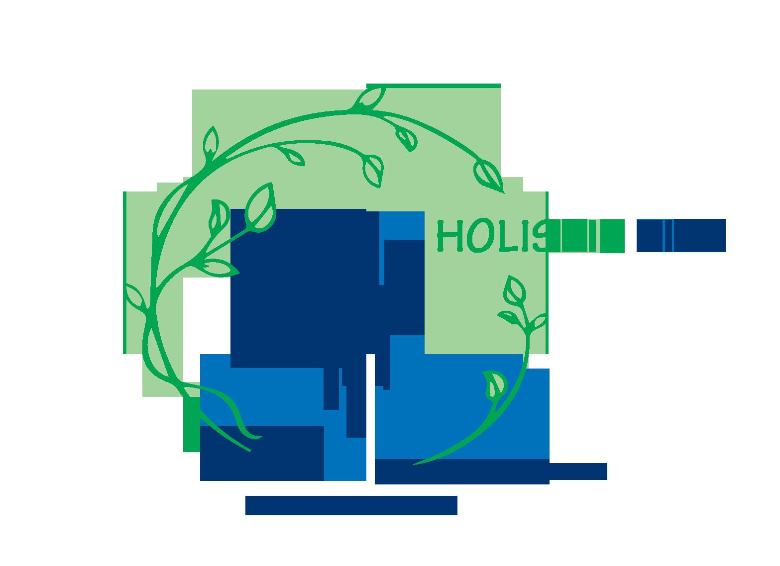 Holistic Vita