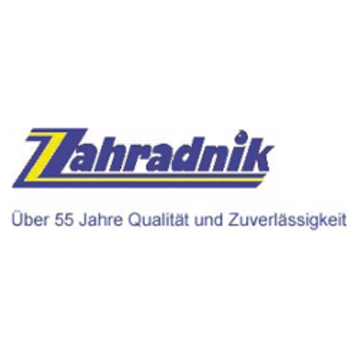 Bild zu Zahradnik GmbH in Mosbach in Baden