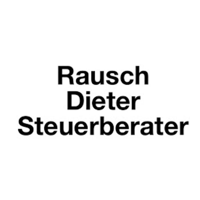 Bild zu Rausch Dieter Steuerberater in Speyer