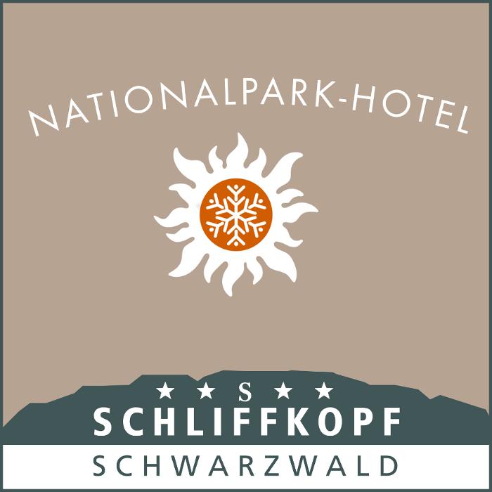Bild zu Nationalpark-Hotel Schliffkopf in Baiersbronn