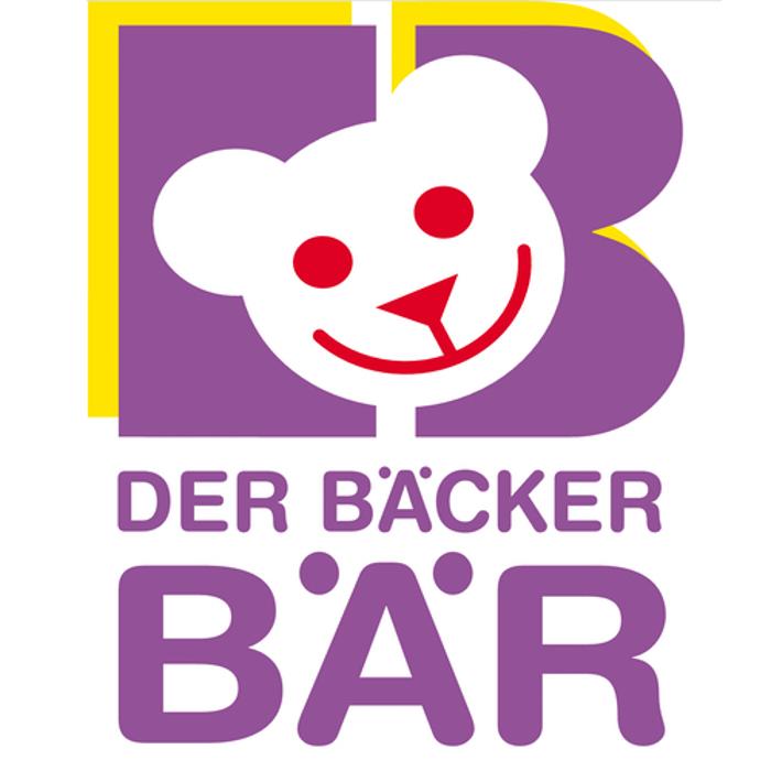 Bild zu Bäckerei Bär, Inh. Andreas Borger in Bruchköbel