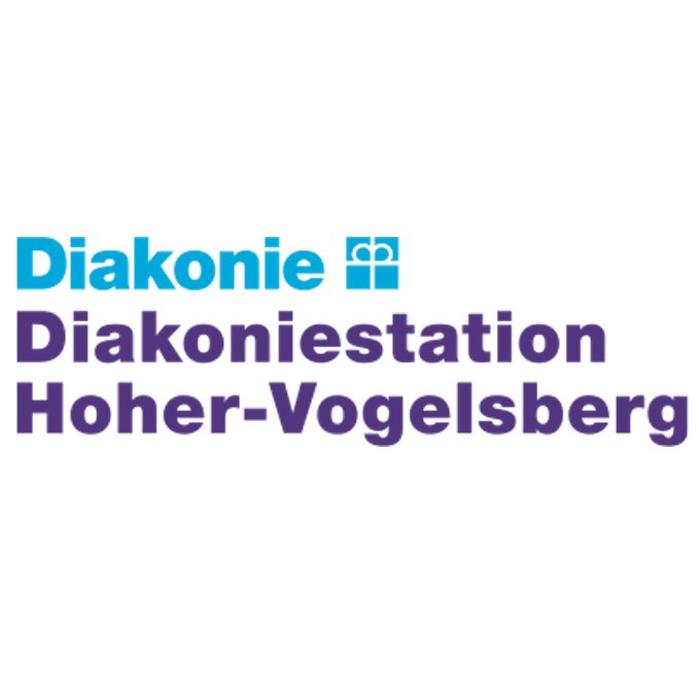 Bild zu Diakoniestation Hoher Vogelsberg in Grebenhain