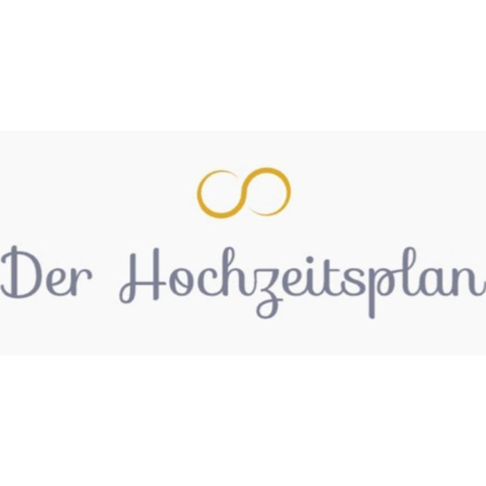Bild zu [ Der Hochzeitsplan ] von Nicola Juliane Dittmar: Ihrer Hochzeitsplanerin im Rhein-Main-Gebiet Frankfurt in Bruchköbel