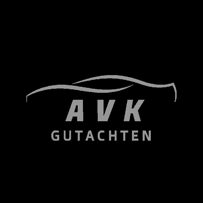 Bild zu AVK-Gutachten Sachverständiger für KFZ-Schäden und Bewertungen in Duisburg