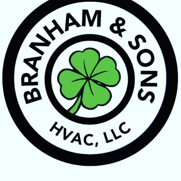 Branham and Sons HVAC LLC