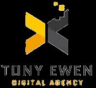 Tony Ewen Digital Agency