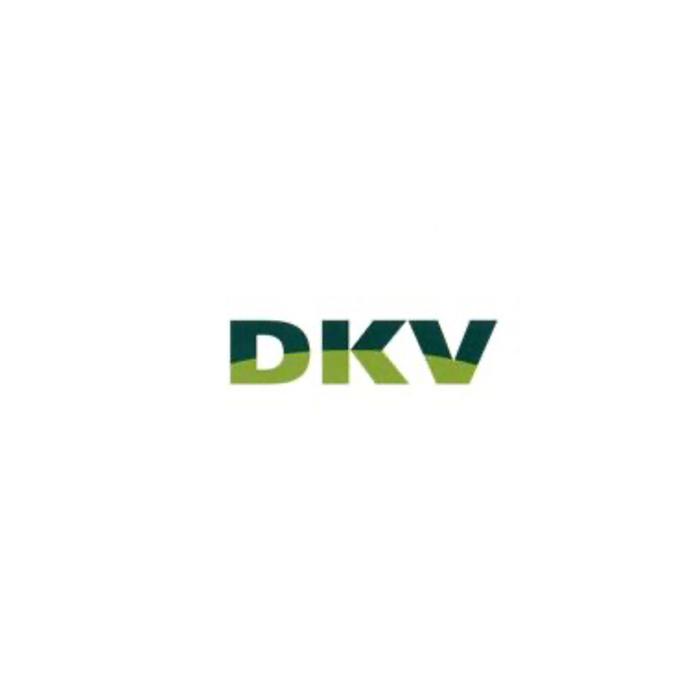 Bild zu DKV Schindler & Schindler GbR in Speyer