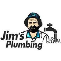 Jim's Plumbing Carnegie